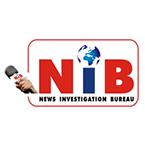 NIB News