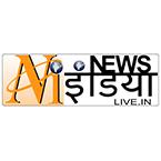 News India Live