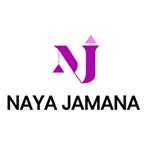 Naya Jamana