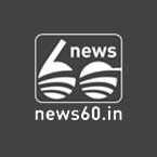 News60