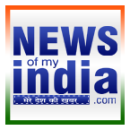 News of my india