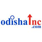 Odisha INC
