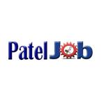 Patel Jobs