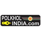 Polkhol India