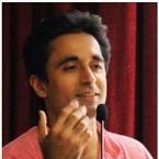 Pradip Bhandari [Analyst]