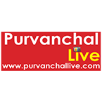 Purvanchal live
