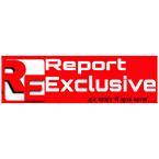 Report Exclusive Video