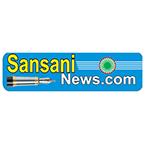 Sansani News