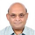 Dr. Sandeep Shastri [Analyst]
