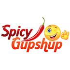 Spicy Gupshup