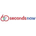 60secondsnow