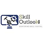 Skill Outlook