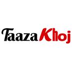 Taaza Khoj