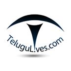 TeluguLives.com