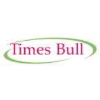 Times Bull