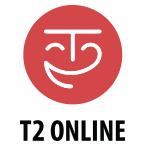 T2 Online