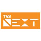 TVS NEXT