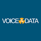 VOICE and DATA
