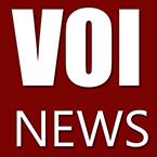 VOI News