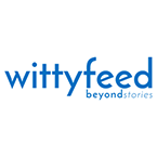 WittyFeed India