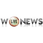 Wlive News