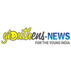 Youthens-NEWS-ब्लॉग