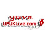 Yuva UPUK Live